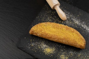 Πατητή με τυρί τ. Φιλαδέλφια